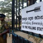polling-station-in-sri-lanka