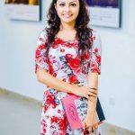 03-06-2020-1666-shalani-tharaka-shri-lankan-actress-39